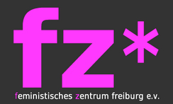 feministisches zentrum freiburg