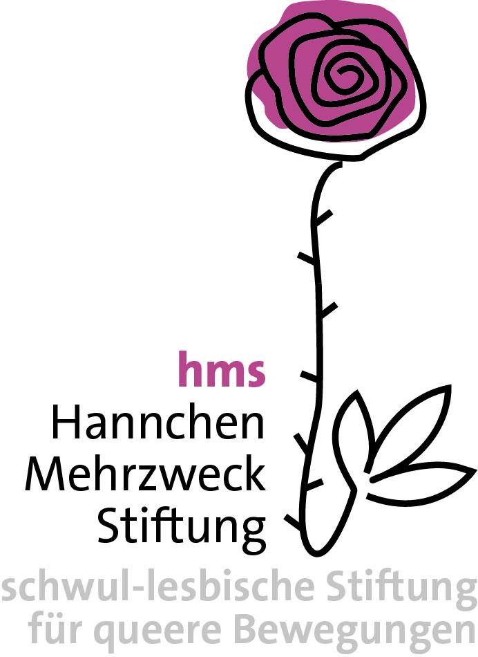 hms Hannchen Mehrzweck Stiftung